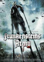 01Frankensteins-army-poster