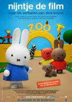 Miffy the movie-xffx-specialeffects-xanderforterie