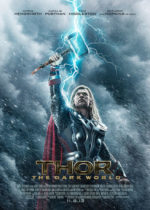 Thor-the-dark-world-movieposter-xffx