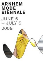 00-poster-biennale