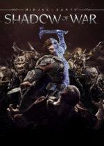 poster-middleearth-shadowofwar